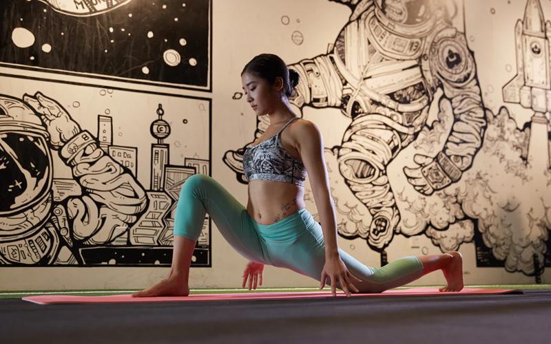 yoga-img-55.jpg
