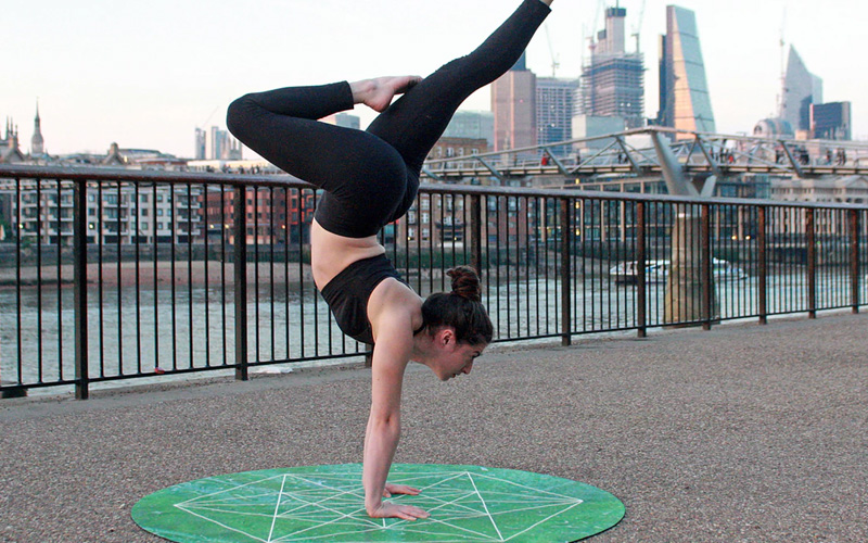 yoga-img-93.jpg